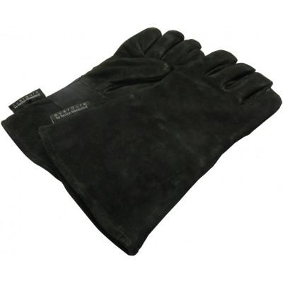 BBQ-Handschuhe | S / M