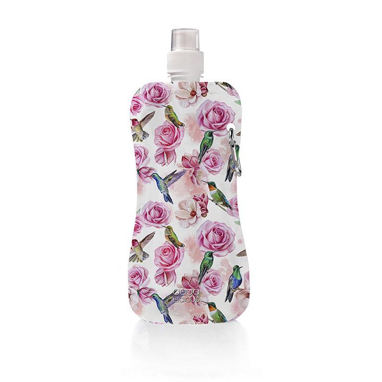 Wasserflaschen-Kolibri (Kolibri)