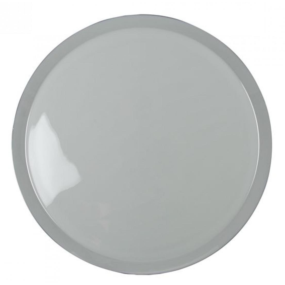 Nesting Tables BOB | Light Grey/Grey