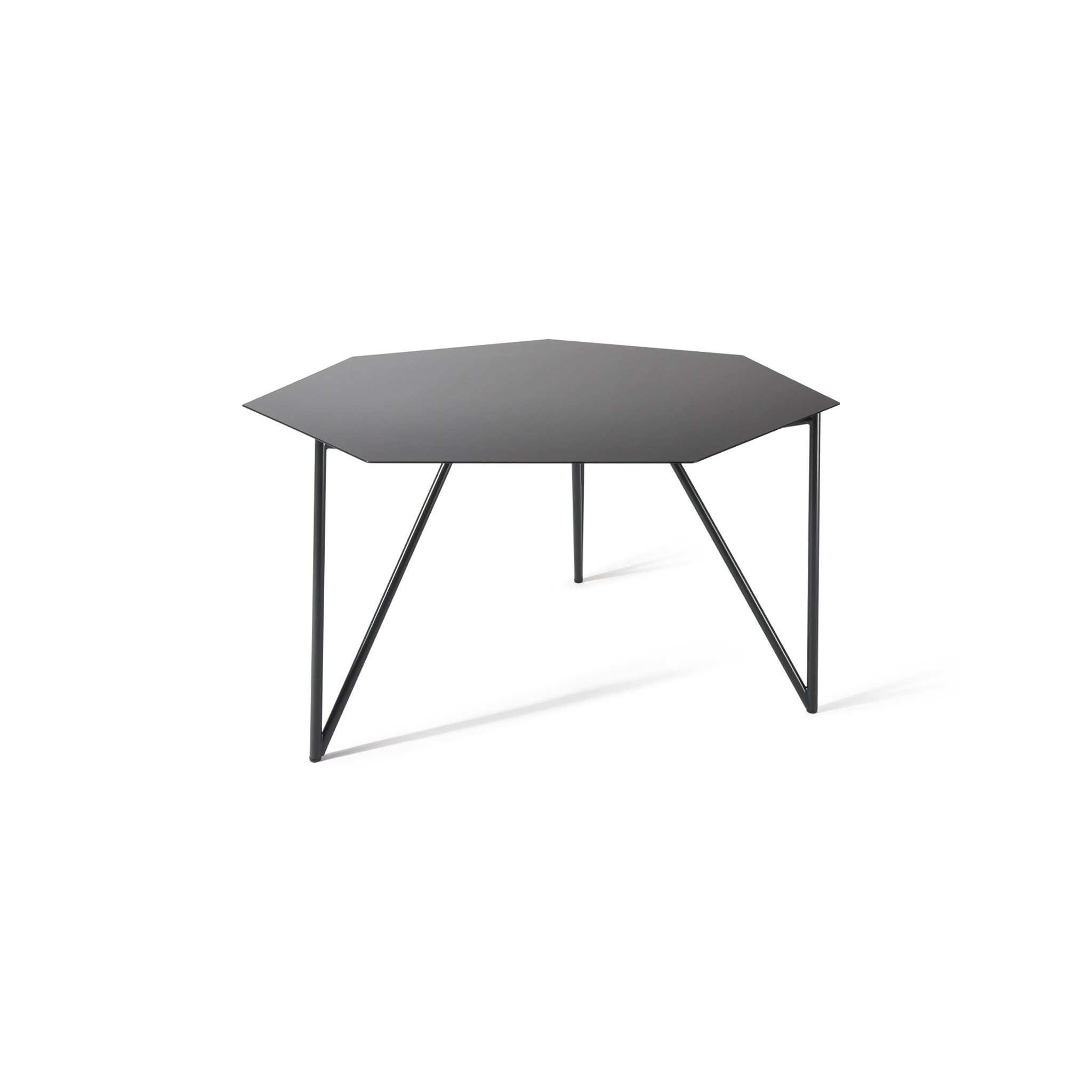 Terra | Coffee Table