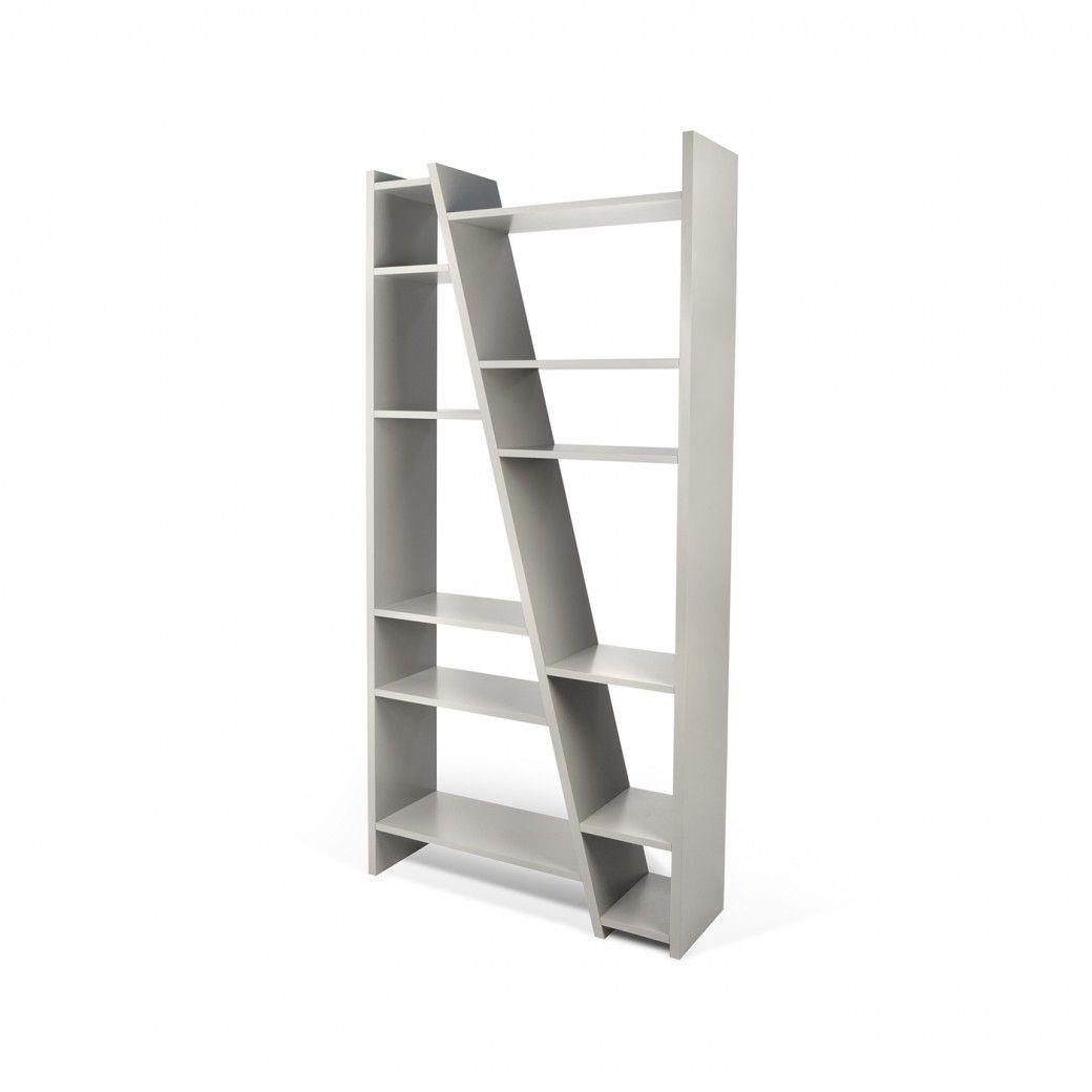 Shelf Delta 002   Grey