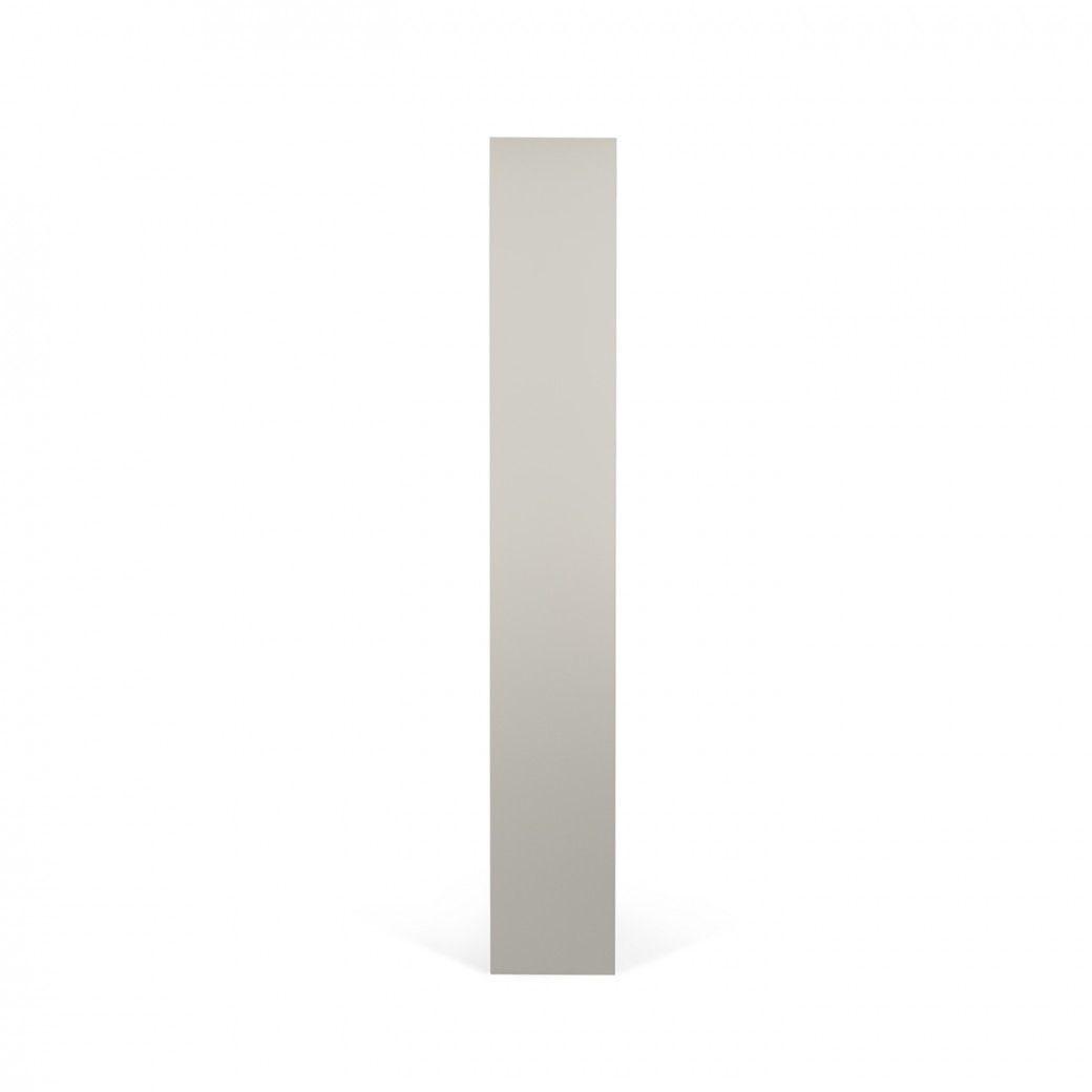 Shelf Delta 005 | Grey