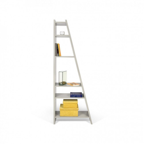 Shelf Delta 001   Grey