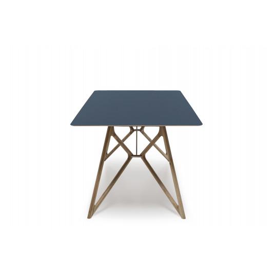 Tink-Tisch | Linoleum-Klein