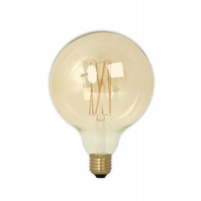 Ledlampe Calex | G125