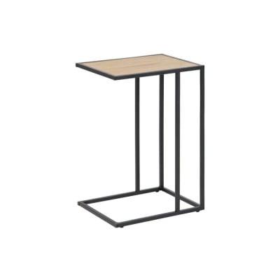 Laptop-Tisch Stanley | Helles Holz