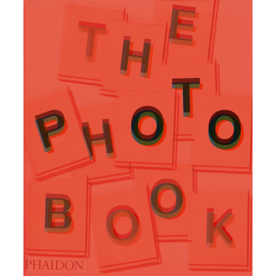 Buch | The Photography Book