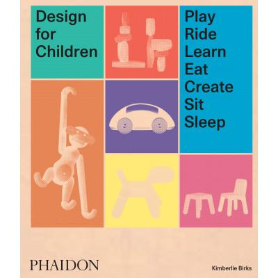 Kinderbuch | Design for Children