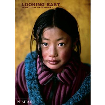 Buch | Steve McCurry: Looking East