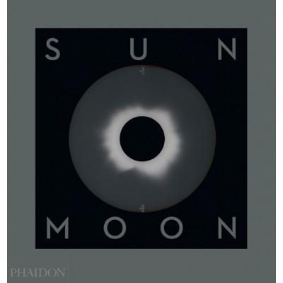 Buch | Sun and Moon