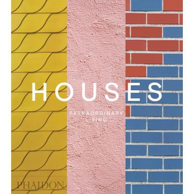 Buch | Houses