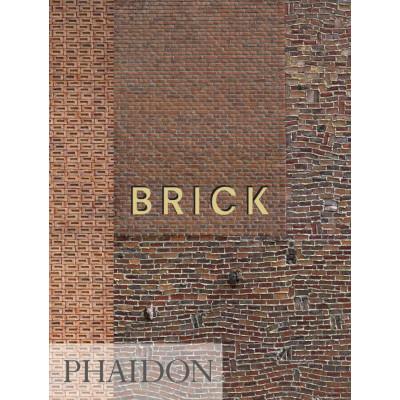 Buch | Brick