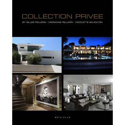 Buch Collection Privée