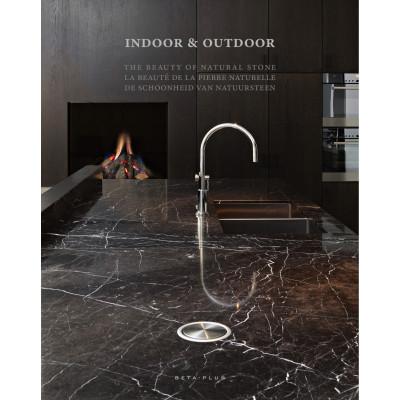Buch Indoor & Outdoor