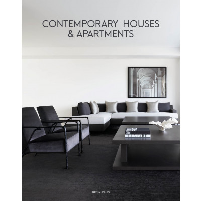 Buch Contemporary houses & apartments