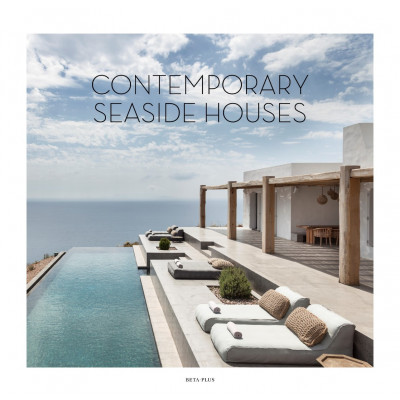 Buch Contemporary Seaside Houses