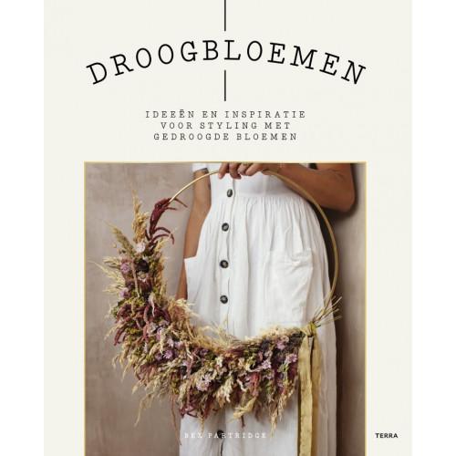 Buch Droogbloemen