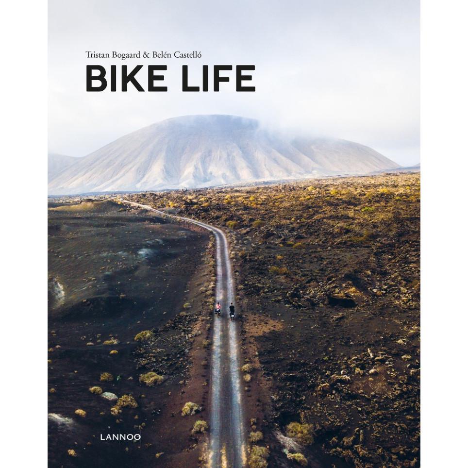 Buch Bike Life