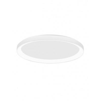Pendant Lamp Pertino | White