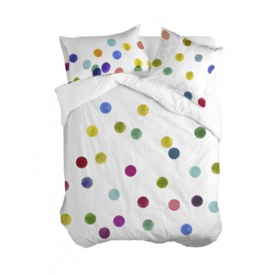 Bettbezug 200 x 240 | Confetti