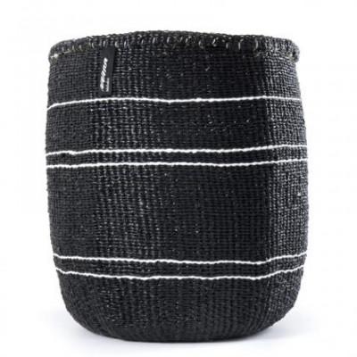 98 KIONDO basket - Various sizes