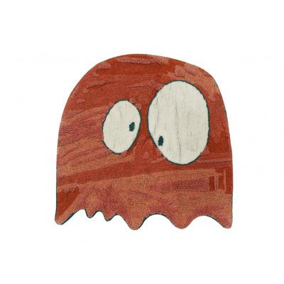 Wollteppich | Ghosty