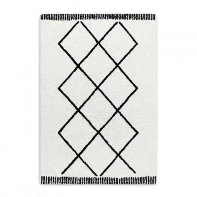 Morocco Rug | Farbe 106