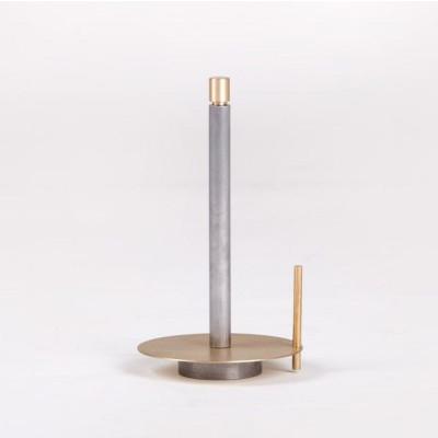 Elementa | Paper Roll Holder