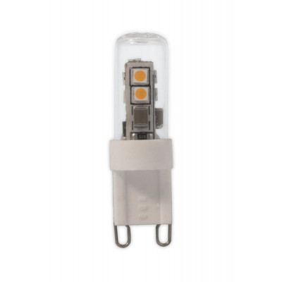 Lampe für Futura