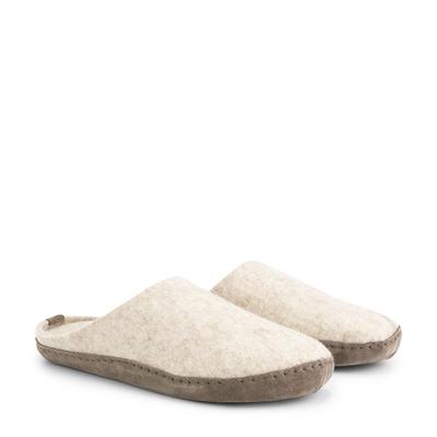 Hausschuhe Get-Home Männer I Sand