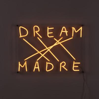 LED Wall Lamp Codalunga | Dream-Madre