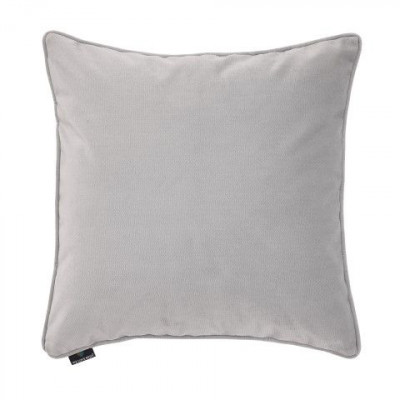 Pillow   Bright Stone 50 x 50 cm