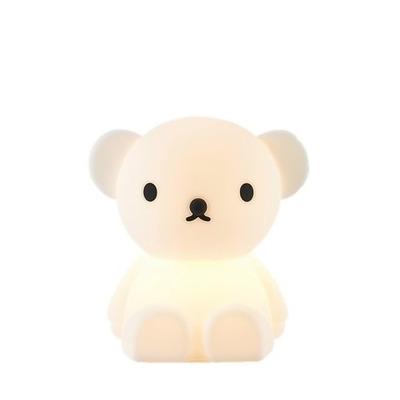 Dimmbare LED Lampe Star Boris