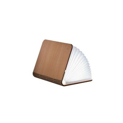 Smart Booklight | Mini