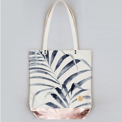 Tote Bag | Eugene