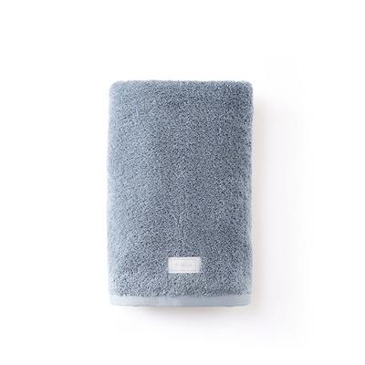 Handtuch Vinga Aegean Medium I Blau