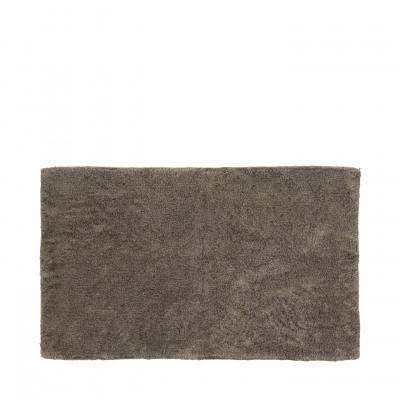 Badematte 60 x 100 cm | Tarmac