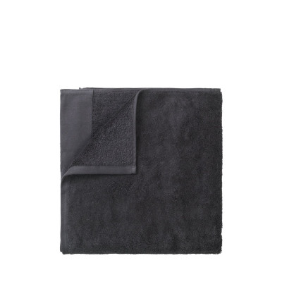 Handtuch 50 x 100 cm | Magnet