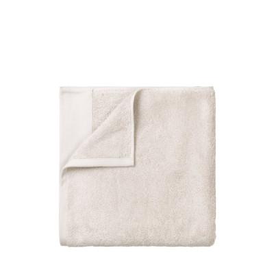 Handtuch 50 x 100 cm | Mondstrahl