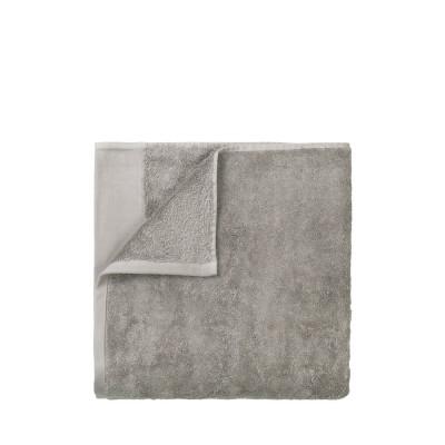 Handtuch 50 x 100 cm | Satellit