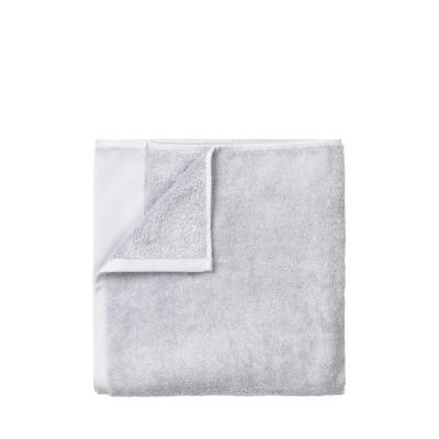 Handtuch 50 x 100 cm | Micro Chip
