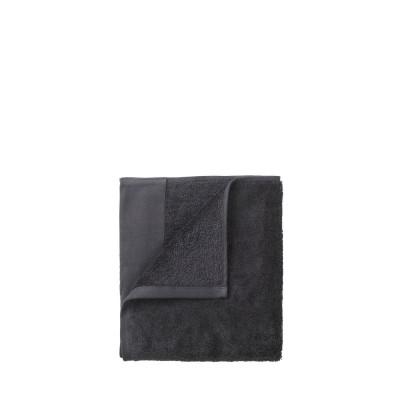 4er-Set Gästehandtücher 30 x 30 cm | Magnet