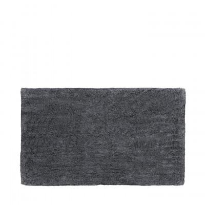 Badematte 60 x 100 cm | Magnet