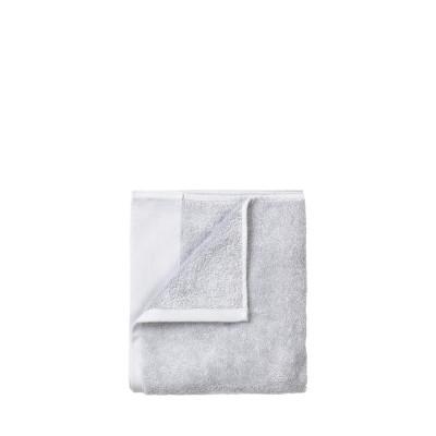 4er-Set Gästehandtücher 30 x 30 cm | Micro Chip