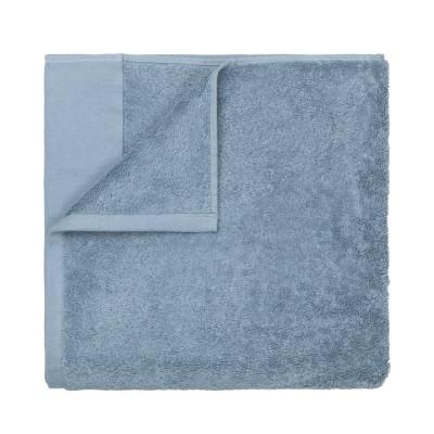Sauna-Handtuch 100 x 200 cm | Ashley Blau