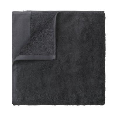 Sauna Towel 100 x 200 cm | Magnet