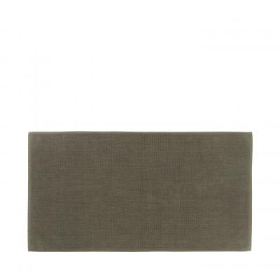 Badematte 50 x 100 cm | Agave Grün