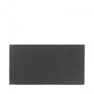 Badematte 50 x 100 cm | Magnet