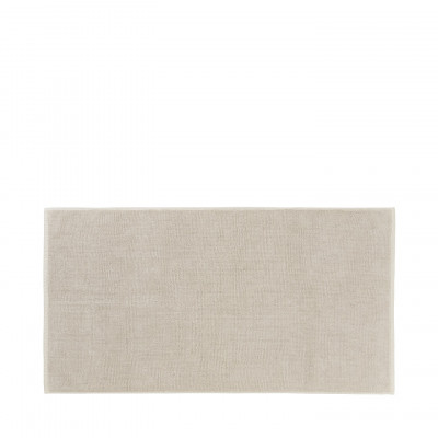 Badematte 50 x 100 cm | Mondstrahl