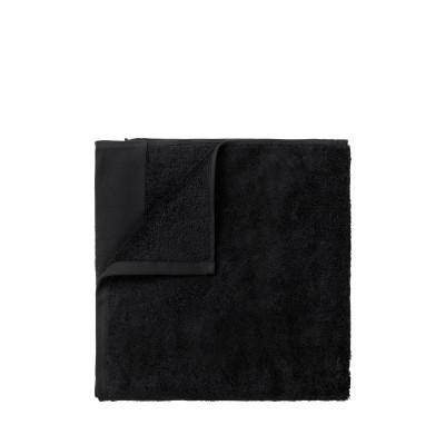 Handtuch 50 x 100 cm | Schwarz